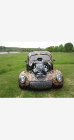 1941 Willys Other Willys Models for sale 101052992