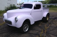 1941 Willys Pickup for sale 101276213