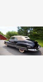 1942 Buick Super for sale 101218892