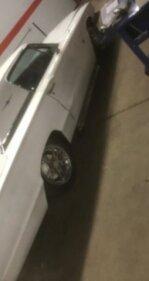 1942 Dodge Pickup for sale 101108734