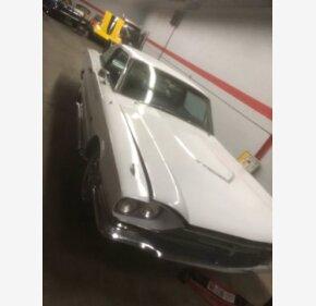 1942 Dodge Pickup for sale 101440043