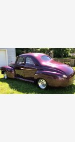 1942 Ford Other Ford Models for sale 101210740