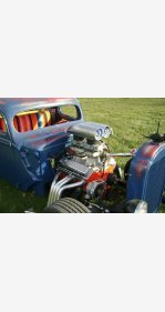 1945 Ford Custom for sale 100998036