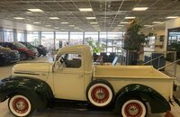 1945 Ford Pickup for sale 101436496