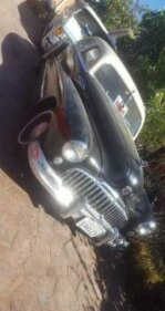 1946 Buick Other Buick Models for sale 100882783