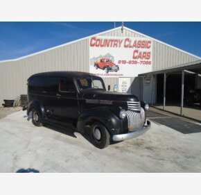 1946 Chevrolet 3100 for sale 101402214