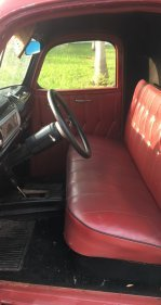 1946 Chevrolet 3100 for sale 101108821