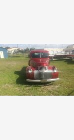 1946 Chevrolet 3100 for sale 101192991