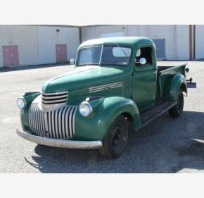 1946 Chevrolet 3100 for sale 101224052