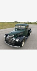 1946 Chevrolet 3100 for sale 101228155
