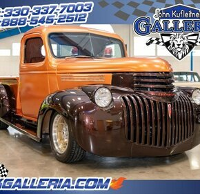 1946 Chevrolet 3100 for sale 101303337
