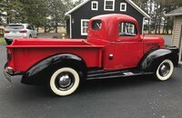 1946 Chevrolet 3100 for sale 101316294