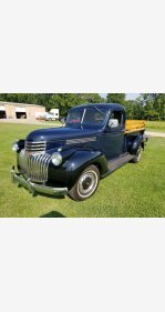 1946 Chevrolet 3100 for sale 101348720