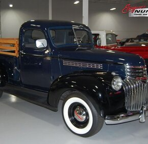 1946 Chevrolet 3100 for sale 101357233