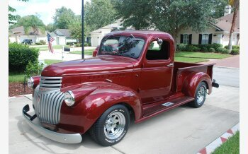 1946 Chevrolet 3100 for sale 101384750