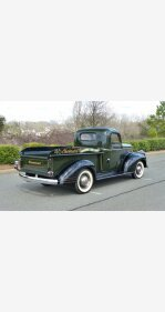 1946 Chevrolet 3100 for sale 101392786