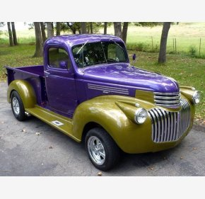 1946 Chevrolet 3100 for sale 101393407