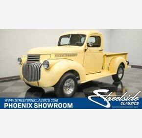1946 Chevrolet 3100 for sale 101471149