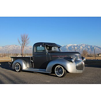 1946 Chevrolet 3100 for sale 101299261