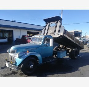 1946 Chevrolet 3800 for sale 101078928