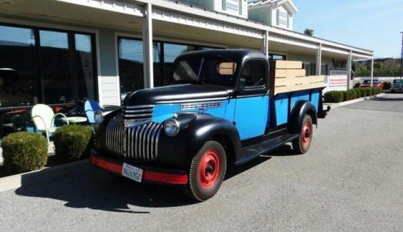 vintage wrecker bed for sale. Black Bedroom Furniture Sets. Home Design Ideas