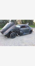 1946 Chevrolet Other Chevrolet Models for sale 100942706