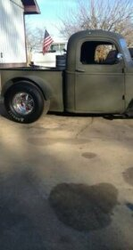 1946 Chevrolet Other Chevrolet Models for sale 100954835