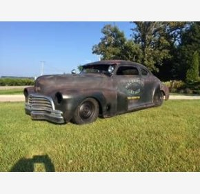 1946 Chevrolet Other Chevrolet Models for sale 100981763