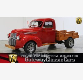 1946 Chevrolet Other Chevrolet Models for sale 101066363