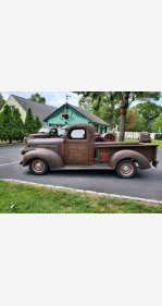 1946 Chevrolet Other Chevrolet Models for sale 101383482