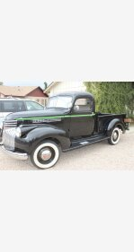1946 Chevrolet Pickup for sale 100851333