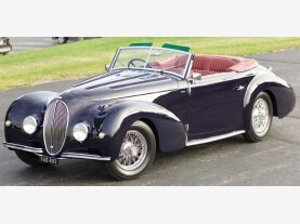 1946 Delahaye 135 for sale 100977544