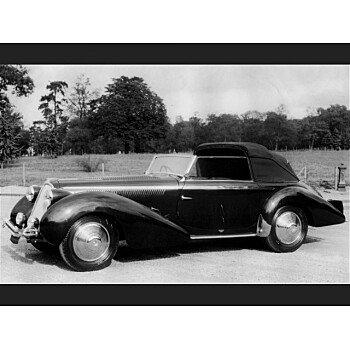 1946 Delahaye 135 for sale 101235449