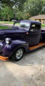 1946 Dodge Other Dodge Models for sale 101389633