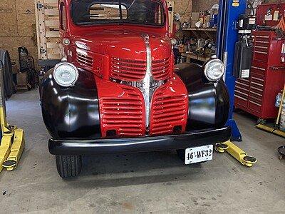 1946 Dodge Pickup for sale 101492675