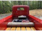 1946 Dodge Pickup for sale 101526321