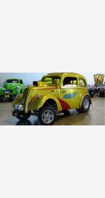 1946 Ford Anglia for sale 101238064