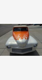 1946 Ford Custom for sale 101363585