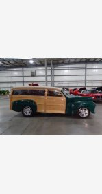1946 Ford Custom for sale 101471925