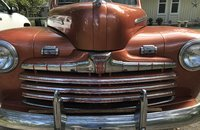 1946 Ford Custom for sale 101426797