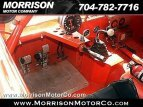 1946 Ford Deluxe for sale 100742675