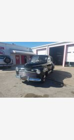 1946 Ford Deluxe for sale 100940814