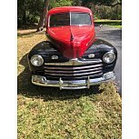 1946 Ford Deluxe for sale 101583190