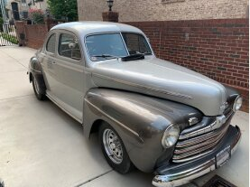 1946 Ford Deluxe for sale 101373172