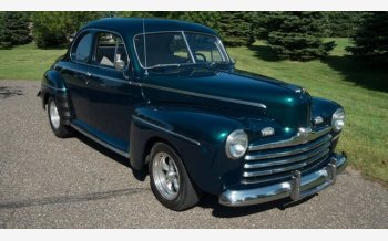 1946 Ford Other Ford Models for sale 100925632
