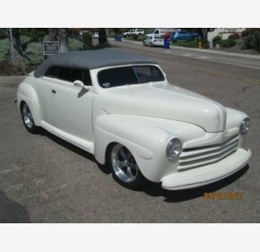 1946 Ford Other Ford Models for sale 100877134