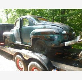 1946 Ford Other Ford Models for sale 100942703