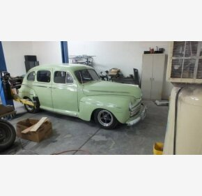 1946 Ford Other Ford Models for sale 100969633