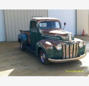 1946 Ford Other Ford Models for sale 100976542