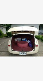 1946 Ford Other Ford Models for sale 101018604